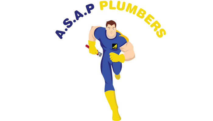 How to save money when remodelling your bathroom ASAP Plumbers