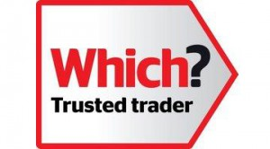 ASAP Plumbers is recommended by Which Trusted Trader