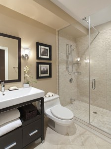 remodeling-a-small-bathroom-cheap-pictures-02