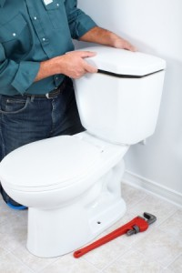 When Is the Right Time to Replace a Toilet? ASAP Plumbers