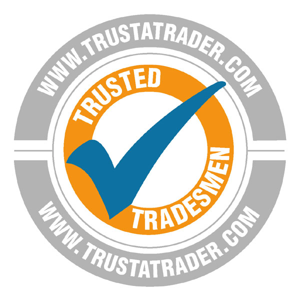 ASAP Plumbers is recommended by TRUSTATRADER