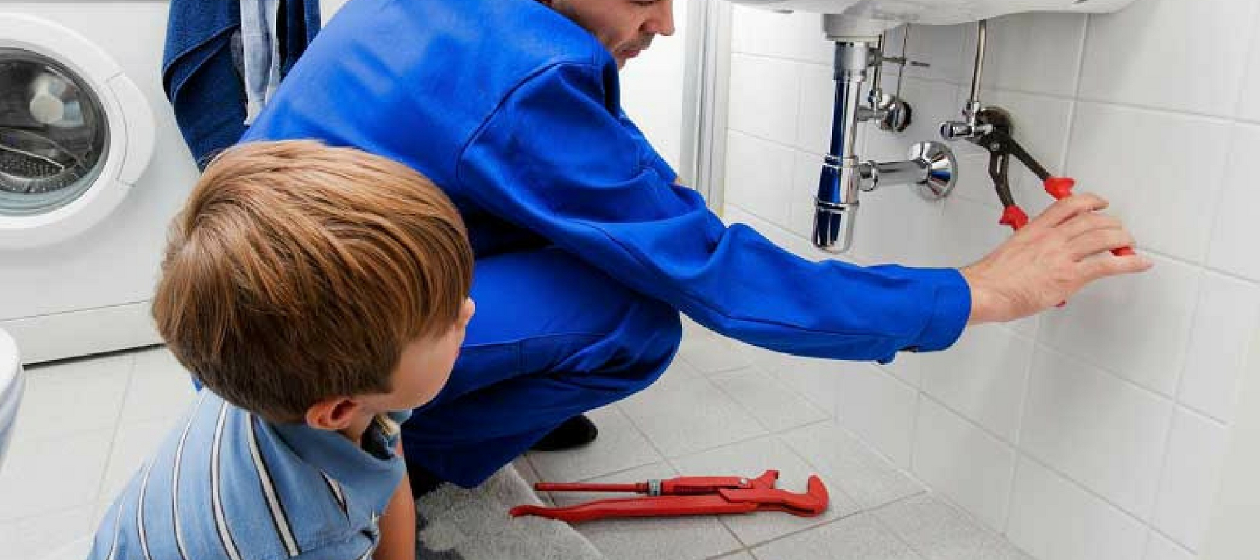 24/7 PLUMBING SERVICES