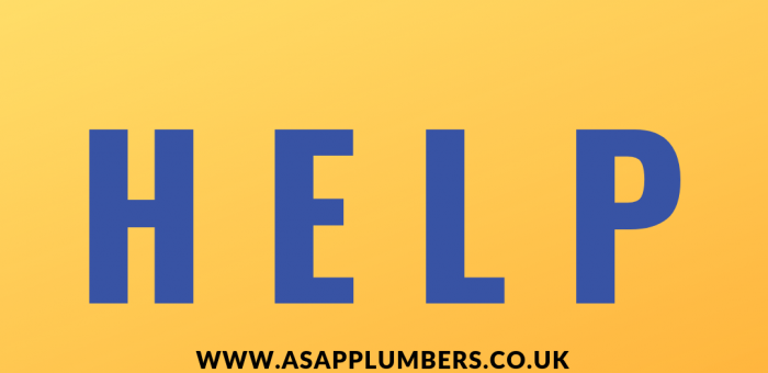 24 Hour Emergency Boiler Repairs